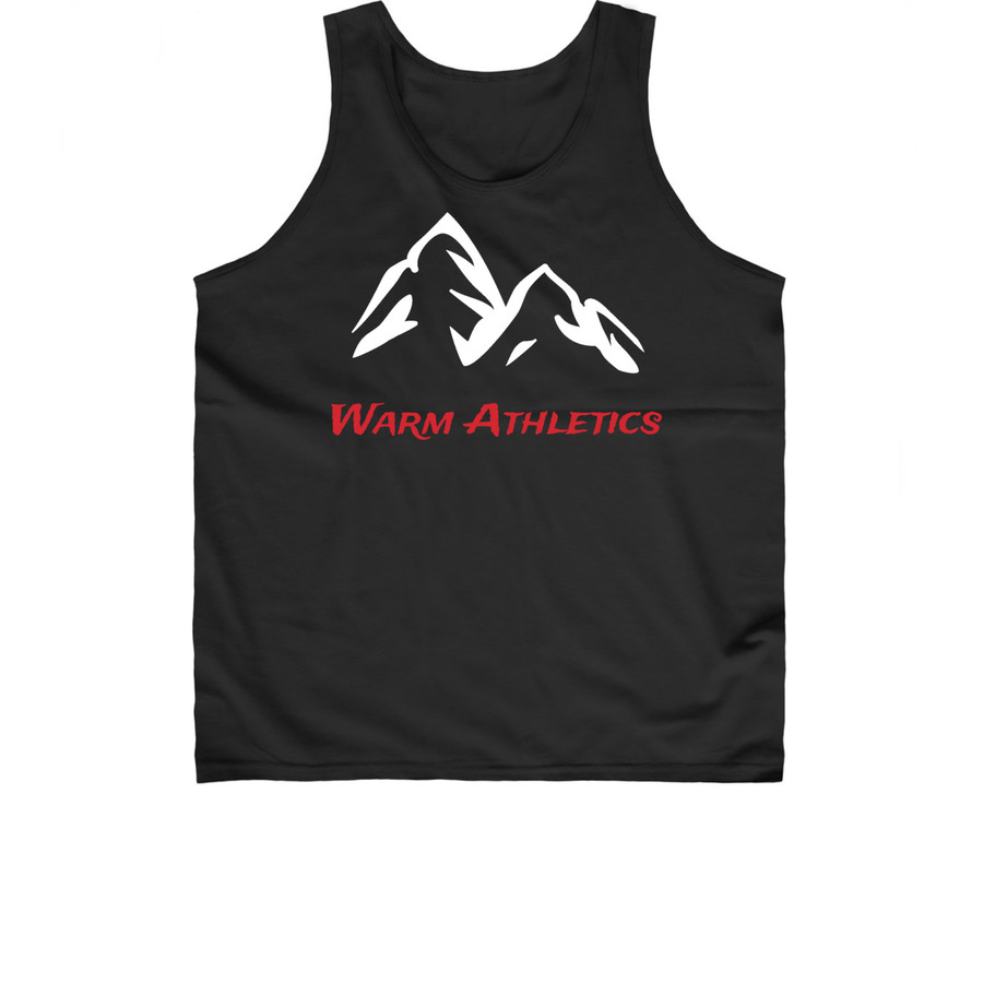 Art#: GV050                   GYM VEST